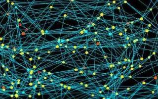 微软与SAS宣布了在分析和AI领域的技术合作伙伴关系