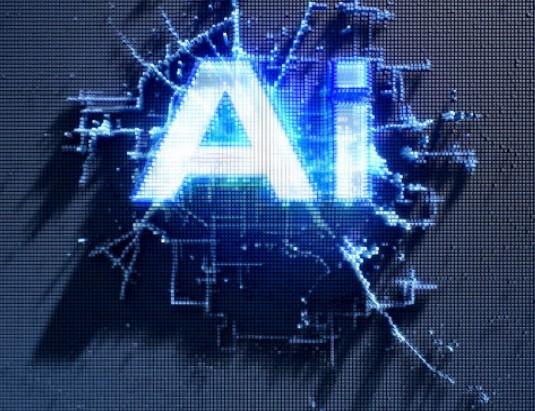 当下人工智能行业的发展前景如何?
