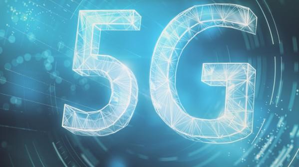 爱立信助力沃达丰搭建英国首个5G SA网络