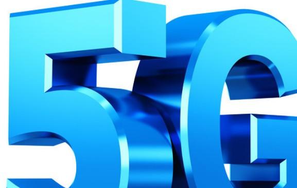 5G网络可持续供电方案标准解析