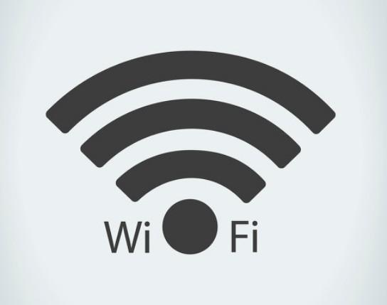 """如何提升家用Wi-Fi性能,享受居家""""精智生活""""..."""