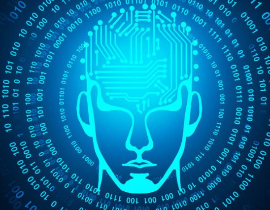 人工智能产业发展前景分析
