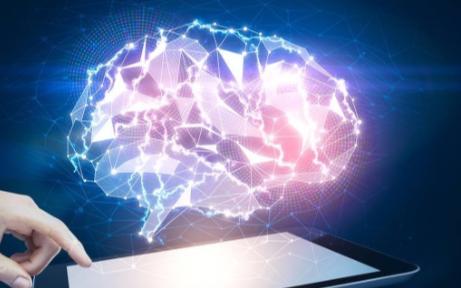 使用人工智能来减少依靠计算机与他人交谈的非语言运...