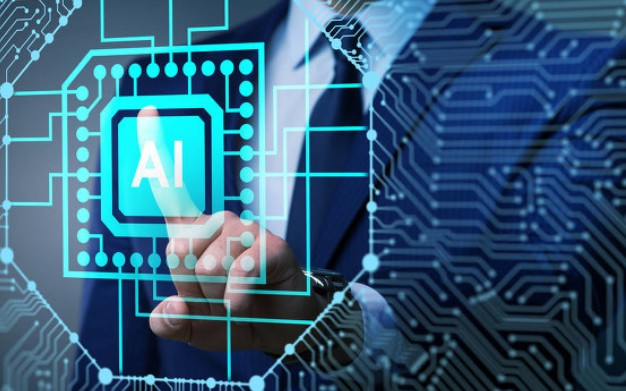 AI技术在视频监控发展中的必然性