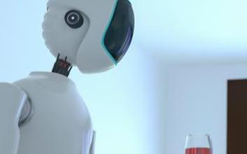 人工智能和全自动奢侈品资本主义