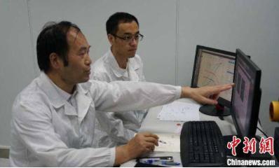 杭电自主研发出全套E波段毫米波芯片,实现超大数据高速率传输