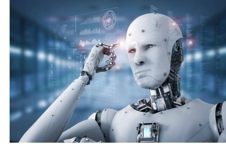 机器人技术如何帮助控制传染性病毒的传播?
