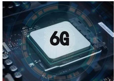 官方解读 未来6G是怎样的