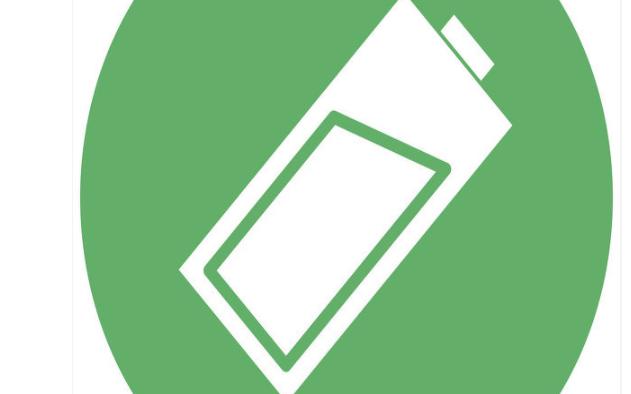 锂电池电池的新国家标准免费下载