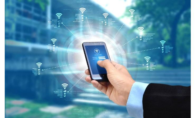 5G NR技术在物联网连接中并不是最佳方案