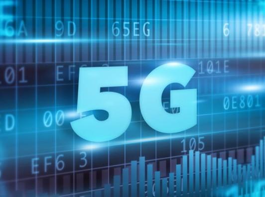5G的到来让我们向工业4.0迈进
