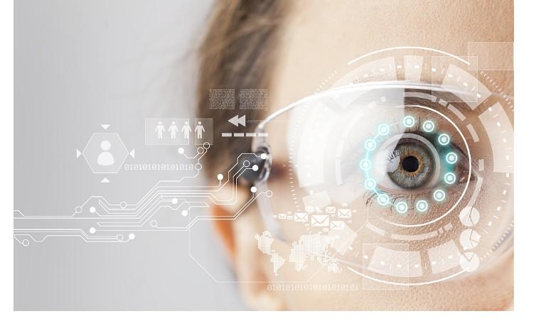 为什么面部识别系统的安全性值得考虑?