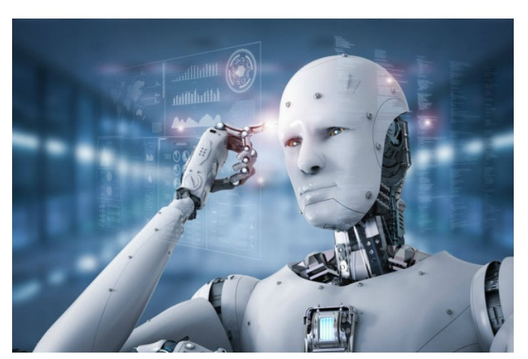 2020年对话型AI机器人的发展趋势如何?