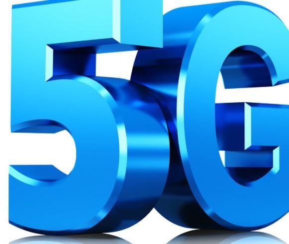 当边缘计算和5G遇见物联网,将会带来什么样的改变?