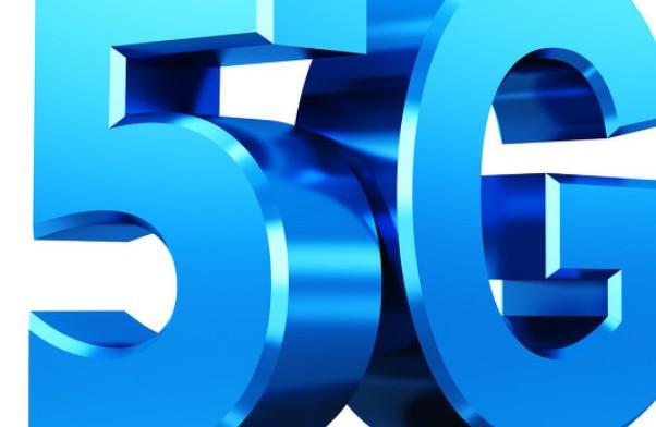 """Rel-16標準版本的凍結,5G發展正從""""政策驅..."""