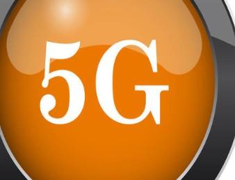 LTE是当前乃至未来五到十年最重要的支撑联接的技...