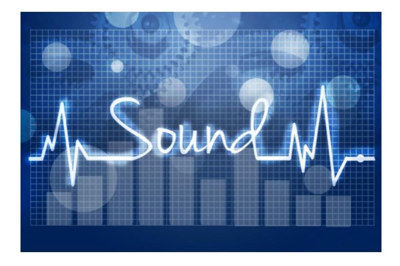 智能语音交互技术,给休闲娱乐产业所带来的影响