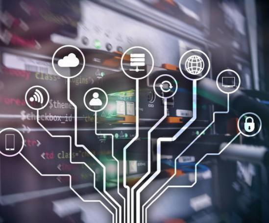 物联网在电信边缘发展中的重要作用