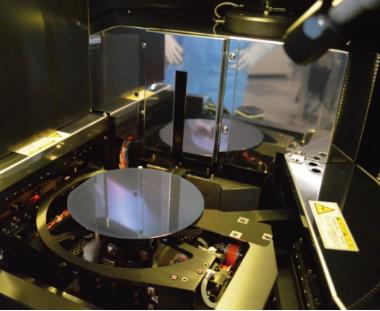 Soitec与Qualcomm签署合作协议,为5G射频滤波器大规模生产POI衬底