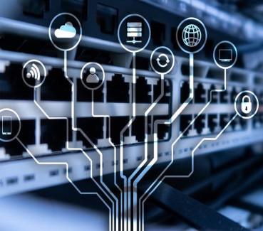 Wi-SUN技术具有可扩展和多厂商互联互通的明显优势