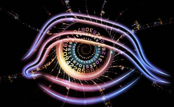 中科虹霸与浪潮元脑生态签约,将在虹膜识别领域掀起怎样的风浪?