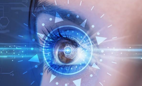 在AI技术发展的热潮下,生物识别技术和行业结合将成为经济增长新引擎