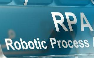 为什么机器人可以取代财务分析师?