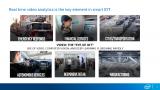 Open WebRTC Toolkit实时视频分析系统