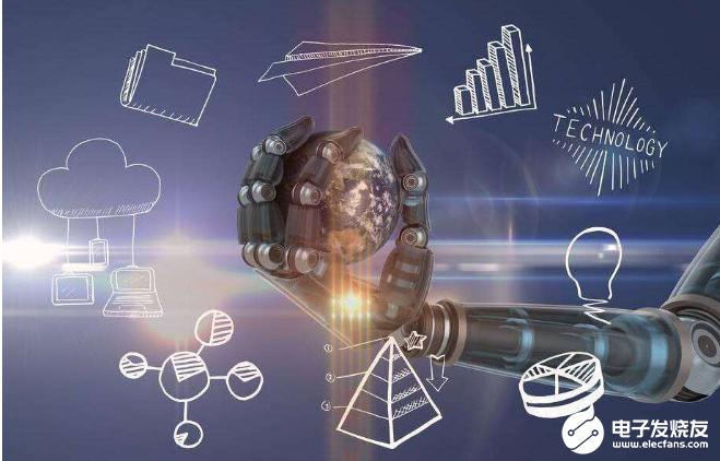 解读CITE 2020升级之道:在新的时间点挖掘新机遇