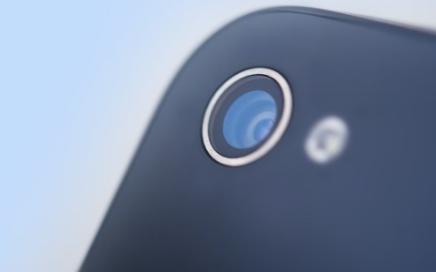 手机摄像头的结构和影响手机拍照质量的因素分析