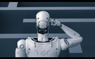 目标驱动的系统模式是人工智能(AGI)的关键吗?