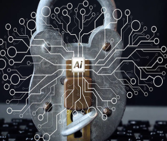 预计2021年智能家居设备的出货量上升,同比增长27.7%
