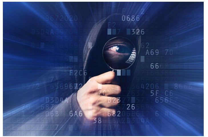 10大物联网应用的基本安全技巧