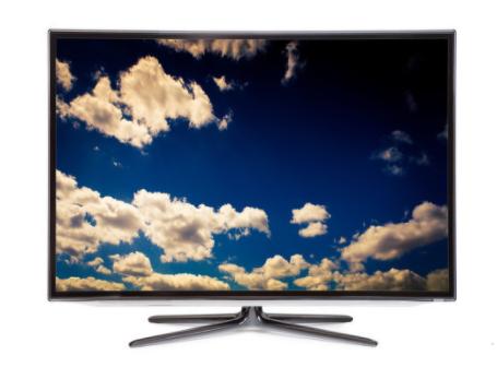 苹果或弃用传统LCD屏幕,转向OLED屏幕