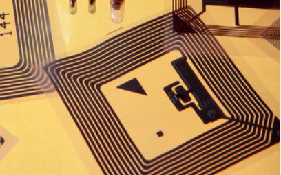 RFID与条形码在户外应用有什么样的区别