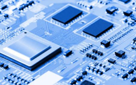 关于LED灯带蓝牙芯片控制的解决方案介绍
