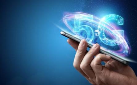 5G消息 安卓将标配 苹果可用小程序