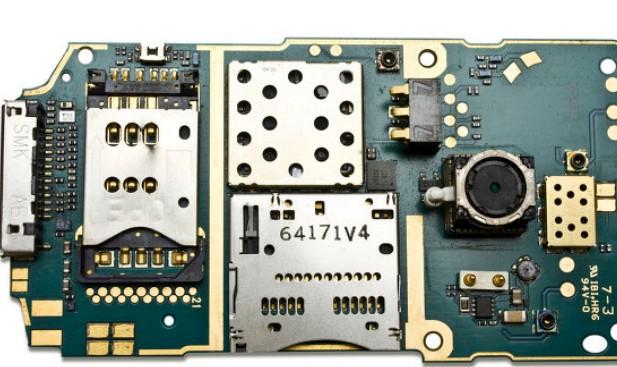 5G芯片之爭:國內廠商嶄露頭角,提前打響價格戰