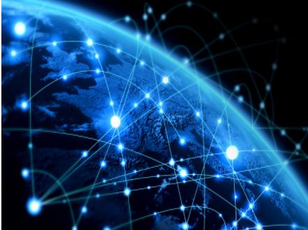 面对大数据带来的新型网络安全挑战,企业应当如何应...