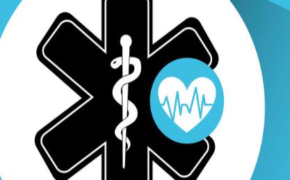 可感测压力的植入物在完成医疗工作后可自我溶解