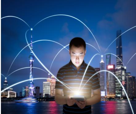 边缘网络的演进方向将是智能化和计算增强