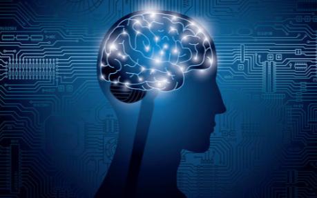 腾讯发布人工智能白皮书,腾讯的AI布局和思考
