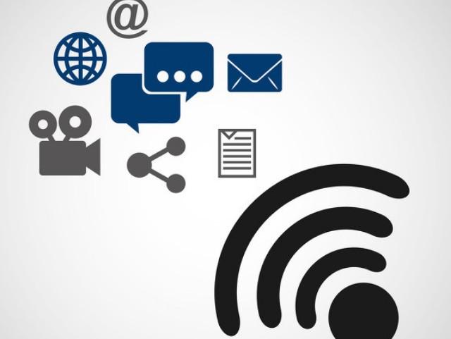 专用无线网络为大中型企业带来的好处