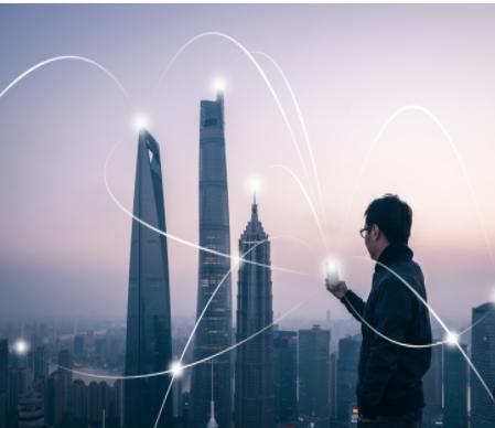 5G技术快速发展,通信的网络安全更加严峻
