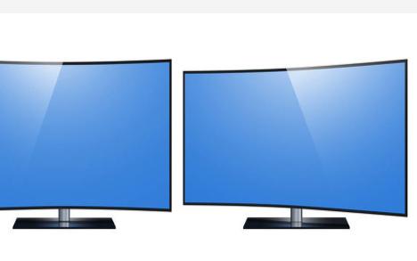 三星即将推出Micro LED电视