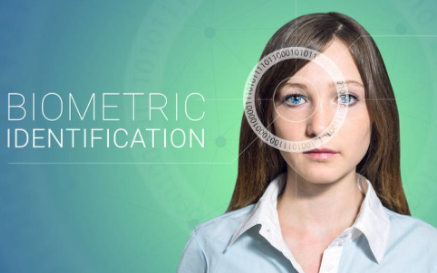 在考場中人臉識別測溫一體機有哪些應用和益處