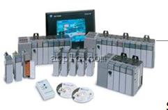 概述不同PLC的特点和应用