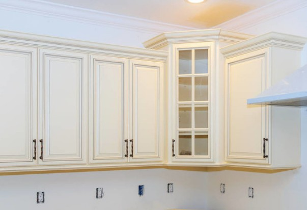 整体厨房经济的崛起,智能橱柜成为智慧厨房场景领域...