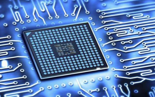 解析中國光纖傳感技術的發展前景