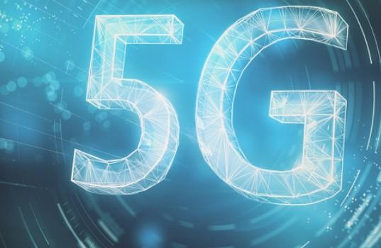 加速5G室内覆盖数字化进程的三大要素